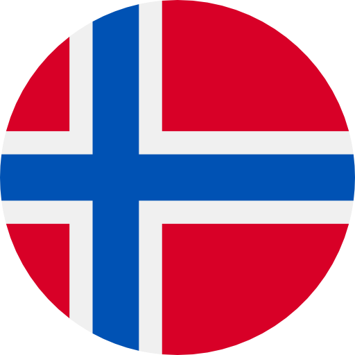 NORWAY SEO